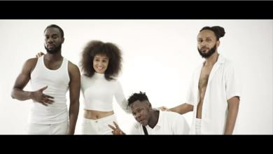 Photo of FOKN Bois x Medikal – Wo Nim Mi (Official Video)
