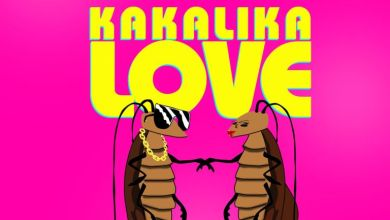 Photo of Download : Sister Deborah – Kakalika Love Ft Efo Chameleon (Prod. By JeriBeatz)