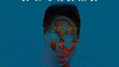 Photo of Download : Kidi – Awurama (Prod. By Kiddie Beatz)