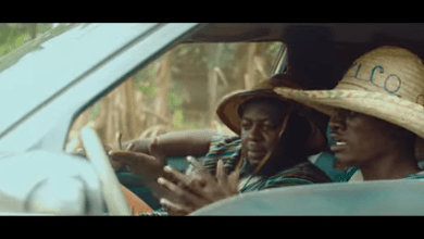 Photo of Lilwin – Kwadwo Nkansah Ft Guru (Official Video)