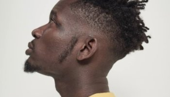 mr eazi keys to the city song download