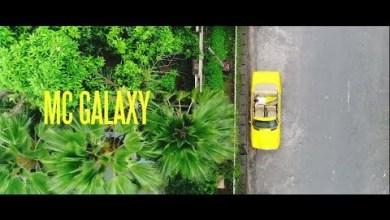 Photo of Video : MC Galaxy – OHAA