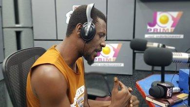 Photo of Download : Okomfour Kwadee – Bust Up
