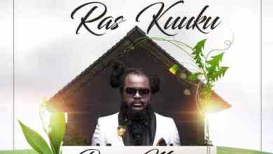 Photo of Download : Ras Kuuku – Reggae Music (Mystic Roots Riddim)(Prod. by TunzGH)