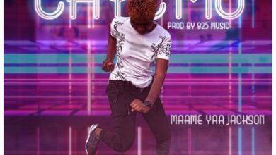 Photo of Download : Yaa Jackson – Ehye Mu (Prod By Slo Deezy)