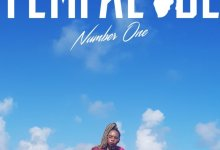Photo of Instrumental : Yemi Alade – Number One