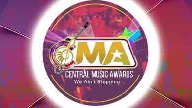 Photo of Central Music Awards – Full List of Winners