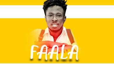 Photo of Download : Big Deal – Fala (Prod. By WillisBeatz)