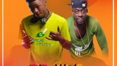 Photo of Download : Freddy P Ft Ras Ebo – Fab3 Woso (Prod By Elorm Beatz)