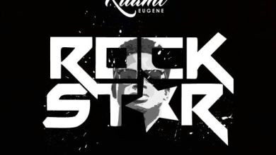 Photo of Kuami Eugene – Rockstar (Full Album)