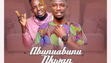 Photo of Download : Kwaku Manu – Abunuabunu Nkwan Ft Rap Fada