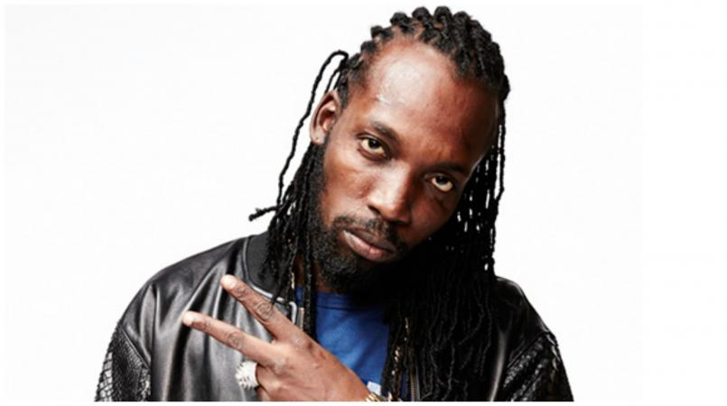 mavado we alright mp3 download
