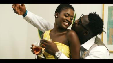 Photo of Video : Medikal ft King Promise – Ayekoo