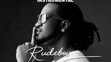 Photo of Instrumental : Rudeboy – Chizoba