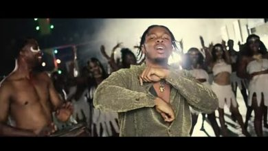 Photo of Video : Runtown – Oh Oh Oh (Lucie)