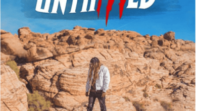 Photo of Download : Samini – Untamed (Full Album)