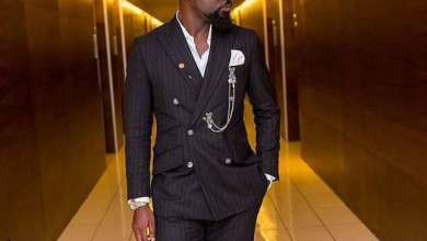 Photo of Download : Sarkodie – Rush Hour