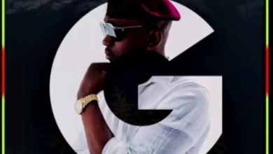 Photo of Download : Busy Signal – Great Men (Prod. By Dameon Gayle)
