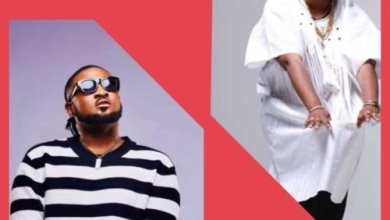 Photo of Download : Ceeza Milli x Teni – Case (Remix)