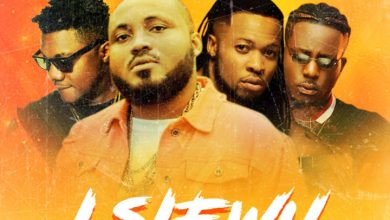 Photo of Download : Jaystuntz X Flavour X CDQ X Zoro – Isi Ewu