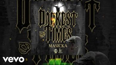 Photo of Download : Masicka – Darkest Times