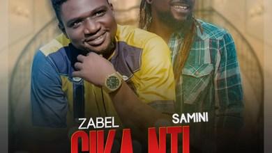Photo of Download : Samini x Zabel – Sika Nti (Shatta Wale Diss) (Prod. by Apya)