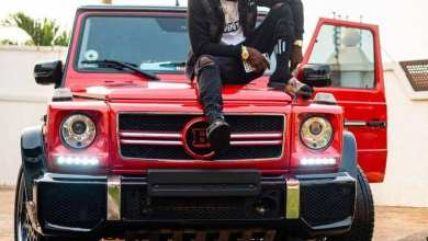 Photo of Download : Shatta Wale – Another Ghetto Youth