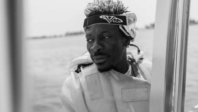 Photo of Shatta Wale – Blessingsuponme (Viral Video)