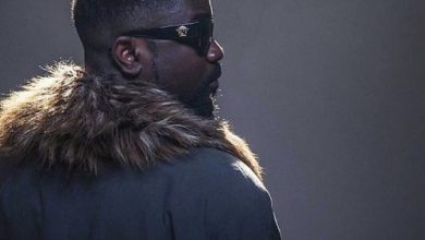 Photo of Download : Sarkodie Ft J Town – Good Relationship