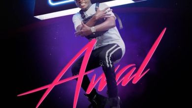 Photo of Download : Awal – Yenda (Prod by Kin Dee)