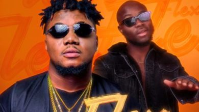 Photo of Download : Cdq x King Promise – Flex Remix