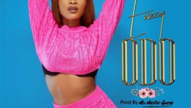 Photo of Download : Eazzy – Odo (Prod By Masta Garzy)