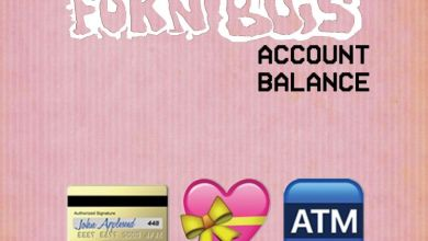 Photo of Download : FOKN Bois – Account Balance