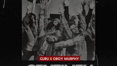 Photo of Download : Guru – Gentility Ft Oboy Murphy (Prod by MrHerry)