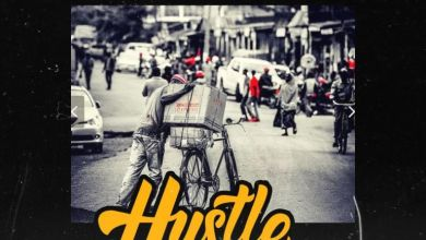 Photo of Download : Guru – Hustle (Prod By MrHerry)