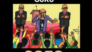 Photo of Download : Guru – Sofo (Prod. By MrHerry)