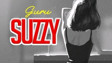 Photo of Download : Guru – Suzzy Ft. S Nate (Prod By TomBeatz)