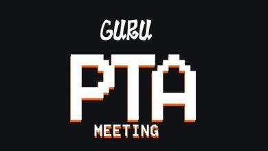 Photo of Download : Guru – PTA Meeting (Prod By DareMameBeat)