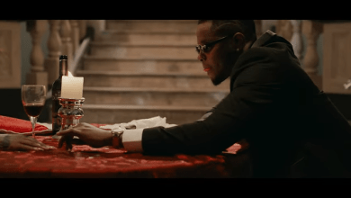 Photo of Download : Kizz Daniel – Madu + Video