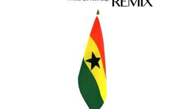 Photo of Download : Kwamz And Flava Ft Medikal & Joey B – Shooo (Remix) (Prod By Kwamz)