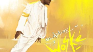 Photo of Download : Olamide – Woske (Prod By Killertunes)