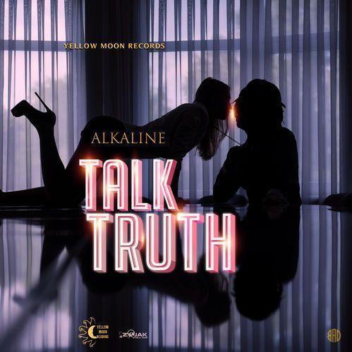 Alkaline Deep Sleep Instrumental