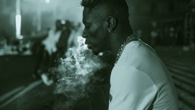 Photo of Download : Shatta Wale – Mistake (Viral Video)
