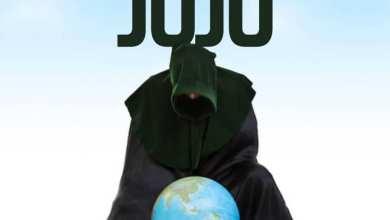 Photo of Download : Shatta Wale – Juju (Prod By MOG)