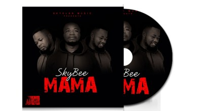 Photo of Download : SkyBee – Mama (Prod By BBM & Young OG)