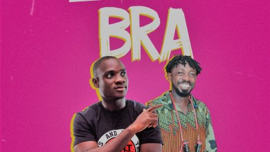 Photo of Download : Two4Seven Ft Kooko – Bra (Prod By Danny Beatz)
