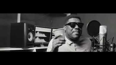 Photo of Ayesem – P.O.P (Punch On Point) (Official Video)