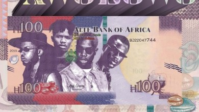 Photo of Download : BoJ Ft Joey B x Kwesi Arthur x DarkoVibes – Awolowo