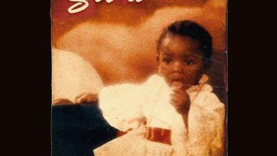 Photo of Download : Simi – Jericho Ft Patoranking
