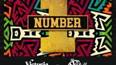 Photo of Download : Victoria Kimani Ft Stella Mwangi – Number 1